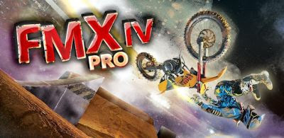 download free: FMX Freestyle Motocross 4 v apk android game | GAMES