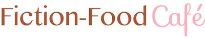 Fiction-Food Café