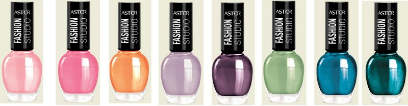 FASHION_STUDIO_CANDY_COLLECTION_Astor_03