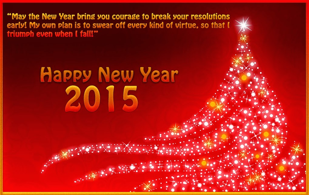 happy new year business greetings cards new year wishes
