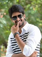 Naga Shourya PhotoShoot-cover-photo