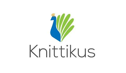 Knittikus