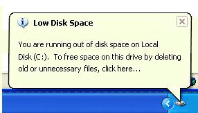 low-disk-space.jpg