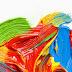 3 cách dùng màu sắc để gia tăng hiệu quả marketing