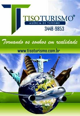 Tiso Turismo