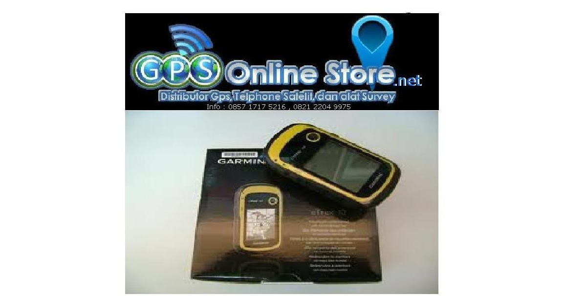 garmin mapping gps with Garmin Gps Etrex 10gps Untuk Mencari on Exception Reporting Measures Fleet Standards in addition Hands On With Garmin Fenix 5 as well Garmin Gps Etrex 10gps Untuk Mencari furthermore 6 likewise Topic.