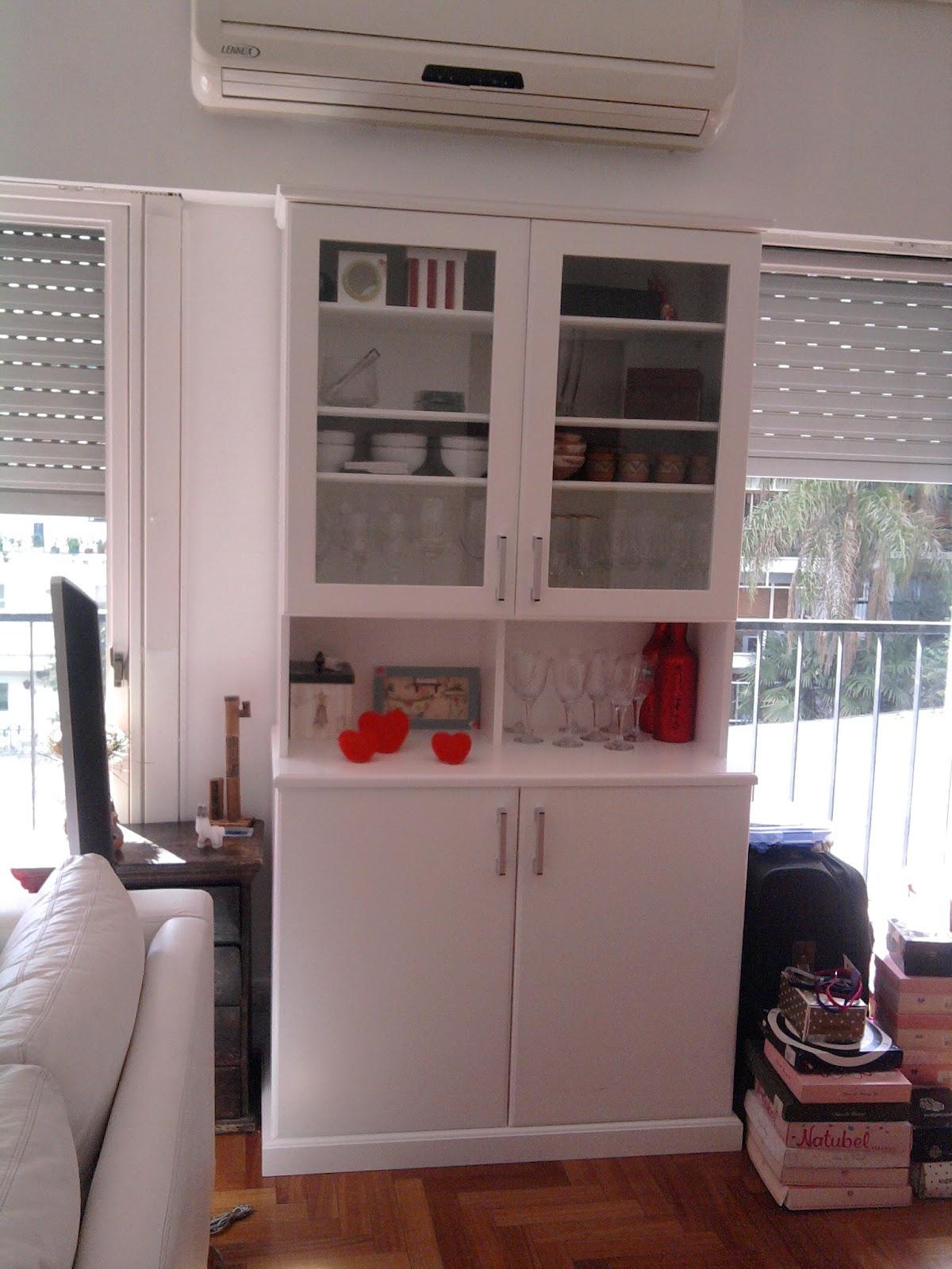 r a ch mobiliario para oficinas muebles living laqueados