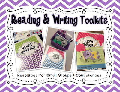 https://www.teacherspayteachers.com/Product/Reading-Writing-Toolkit-1763165