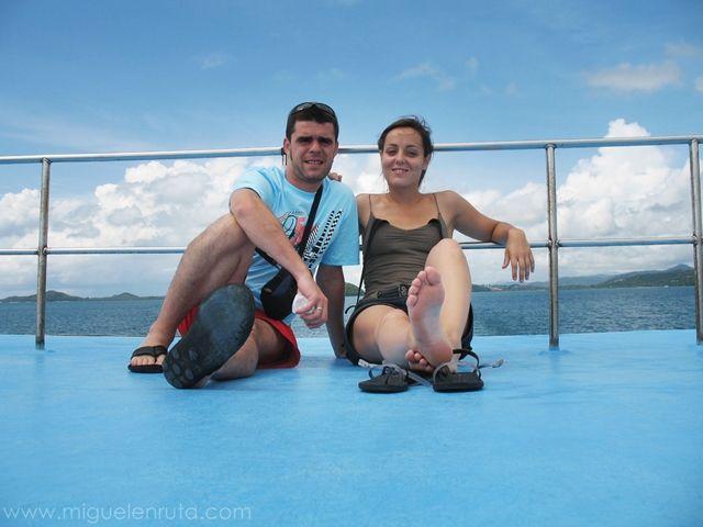 Ferry-Phi-Phi