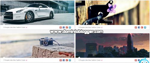 Descarga los mejores diseños en portadas para tu cuenta de Twitter