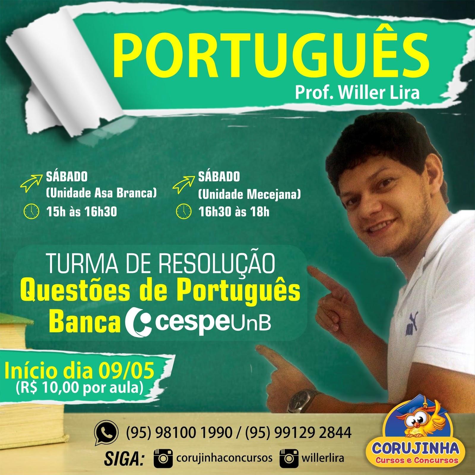 Turmas%2Bde%2Bexec%25C3%25ADcios_Portugu%25C3%25AAs.jpg