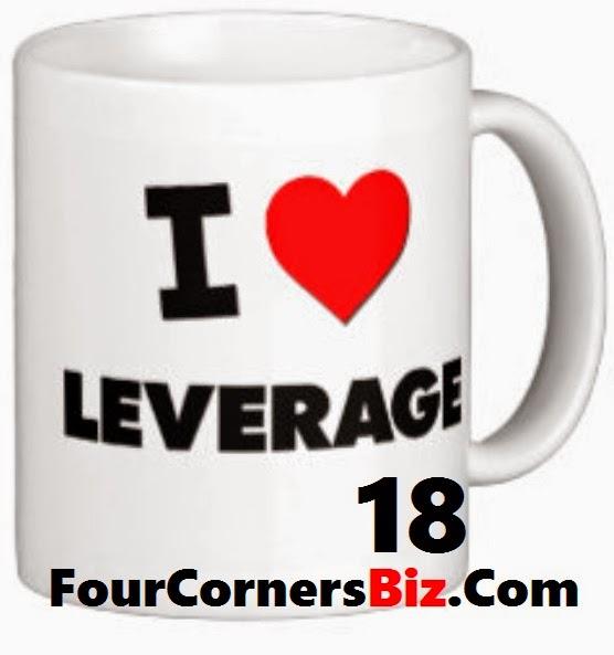 https://www2.fourcornersalliancegroup.com/fourcornersbiz/join