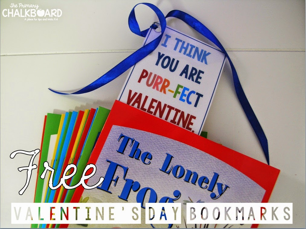Free Valentine's Day download