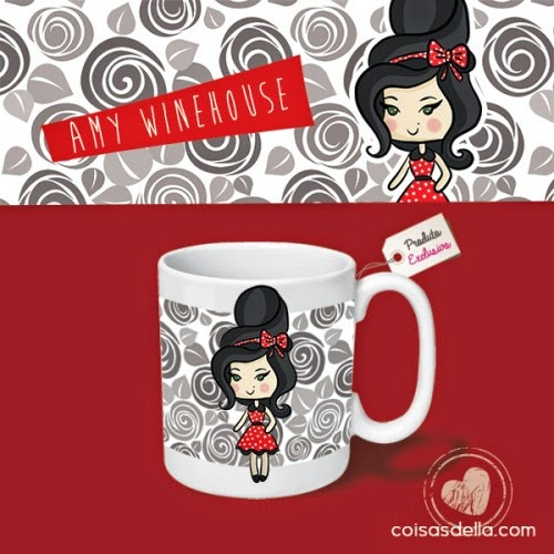 http://coisasdella.com/presentes/caneca-amy-winehouse?tracking=533978408fd76