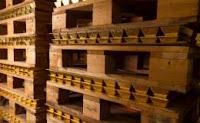Τα ρωσικά ΜΜΕ μεταδίδουν ότι Ο χρυσός είναι η αιτία της κυπριακής καταστροφής