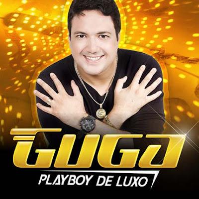 http://1.bp.blogspot.com/-6E1TBFwPNiA/T2KXXM8p9jI/AAAAAAAAGzw/EawTNhc5OyU/s400/GUGA+-+PLAYBOY+DE+LUXO.jpg