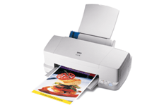Epson Color 760 Software, Driver Download