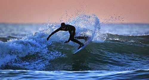 tempat berselancar di lombok, lokasi berselancar di lombok, tempat wisata di lombok, titik surfing di lombok, wisata lombok, tujuan wisata di lombok,
