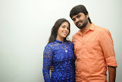 Nawab Basha movie Press meet Photos-thumbnail-8