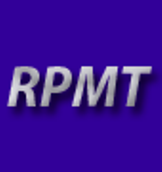 RPMT Admit Card 2014 ruhsraj.org