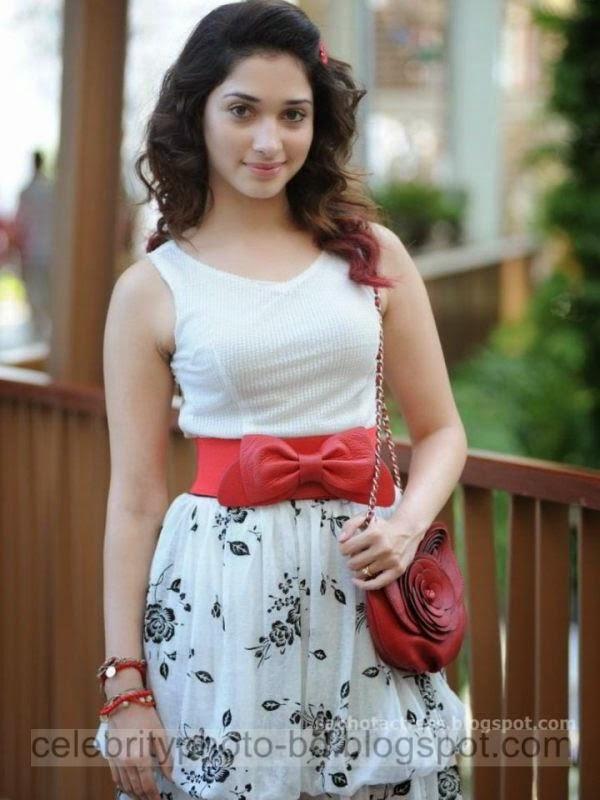 Tamil+Superb+Sexy+Cute+Girl+and+Actress+Tamanna+Bhatia's+Best+Hot+Photos+Latest+Collection+2014 2015009