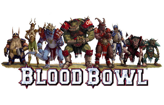 Ligue du Renouveau (ligue bloodbowl 2014) Blood_bowl_1