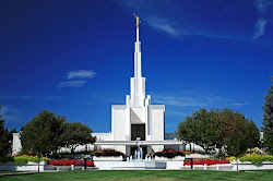 Denver Colorado Temple