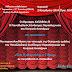 Η Θεατρική Ομάδα του Πανελλαδικού Συνδέσμου Παραπληγικών & Κινητικά Αναπήρων
