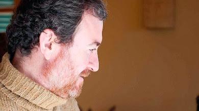 Entrevista Antonio J. Cuevas