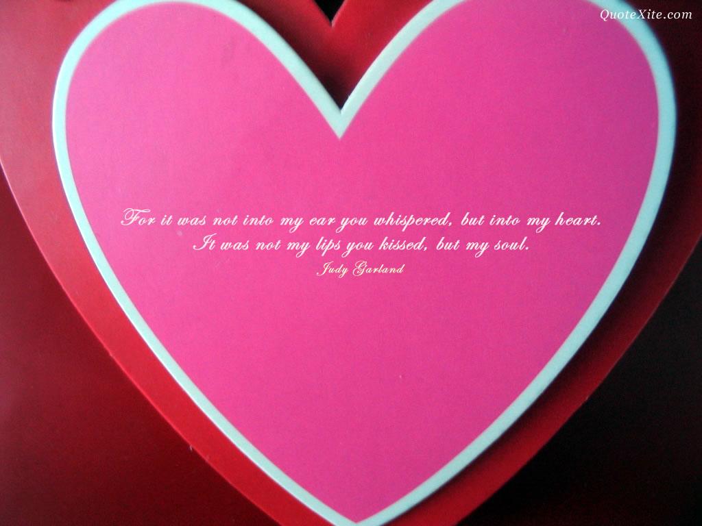love wall tekst