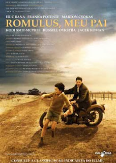 Romulus, Meu Pai – Dublado