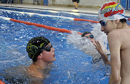 natacion-antequera-aquaslava-malaga-andalucia-entrenamiento