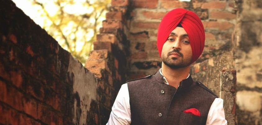 back to basics 2 diljit dosanjh