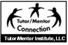 Join Tutor/Mentor Connection Forum