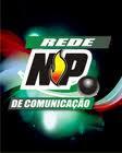 REDE NOVAS DE PAZ