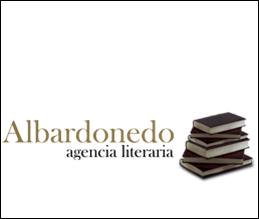 http://www.albardonedo.es/