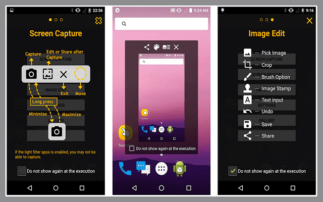 تطبيقات Screenshot image3.png