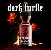 Savourea - Red Rock -Dark Turtle
