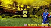 Baddrol (: