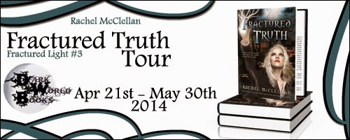 http://www.darkworldbooks.com/fractured-truth-tour/