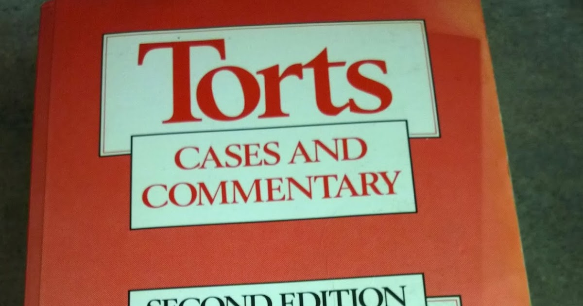 case of tort What are the three main types of torts 1 unintentional, intentional, strict liability  2 what are the four ways a negligence case is evaluated 2 a duty b breach.