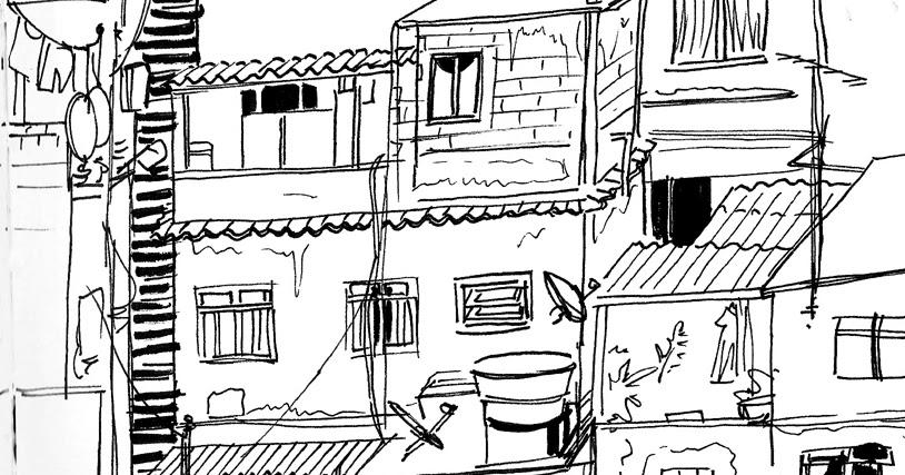 buzzing over bombshell  favela