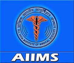 AIIMS Bhubaneswar,May-2015 Recruitment