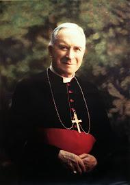 Monsenhor Marcel Lefevbre