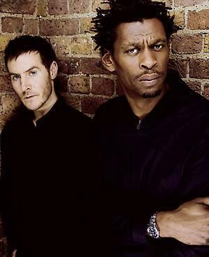 Massive Attack, Sònar, Barcelona, 2014, Concierto, Festival, Música, Directo