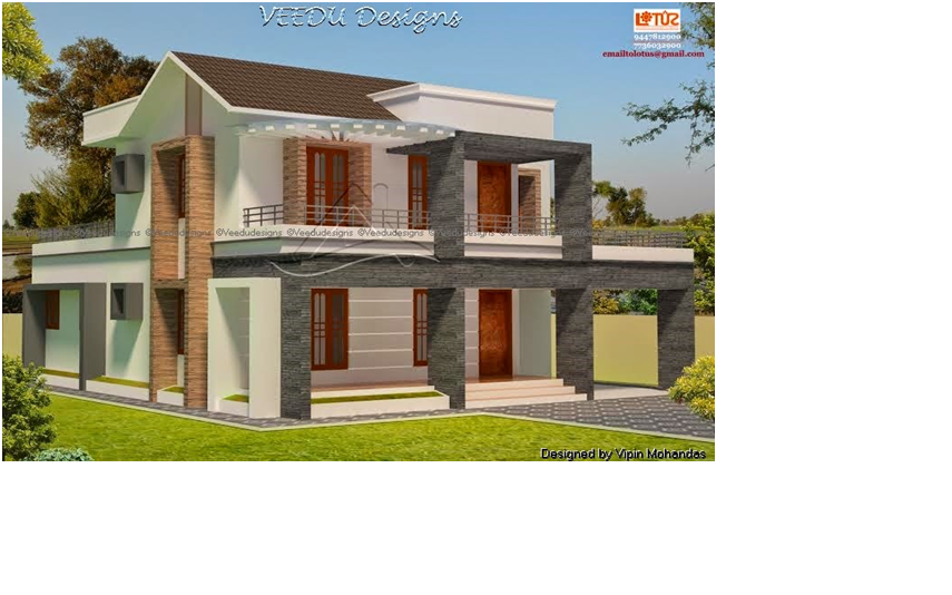 veedu designs kerala home design 4 bedroom double storied 4 bedroom homes for rent las vegas trend home design and