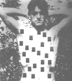 Louis buñuel