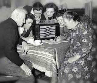 http://www.amoeba.com/blog/2008/09/eric-s-blog/the-death-of-old-time-radio.html