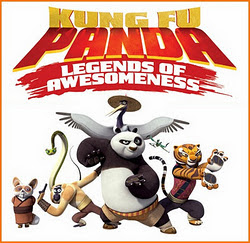 Kung%2BFu%2BPanda%2BLegends%2Bof%2BAwesomeness%2BS01E01%2BScorpions%2BSting%2BHDTV%2BAC3 Baixar Kung Fu Panda: Legends of Awesomeness RMVB Legendado