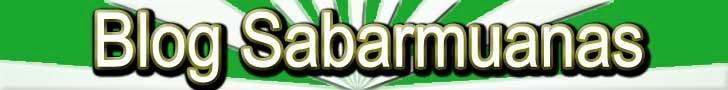 blog sabarmuanas